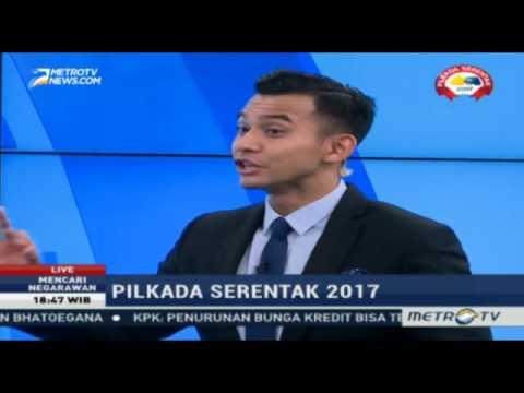 Special Event SBY Dianggap Memiliki Peran dalam Peta Politik