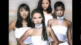 Destiny's Child feat. Kobe Bryant - Say My Name (Remix) Video