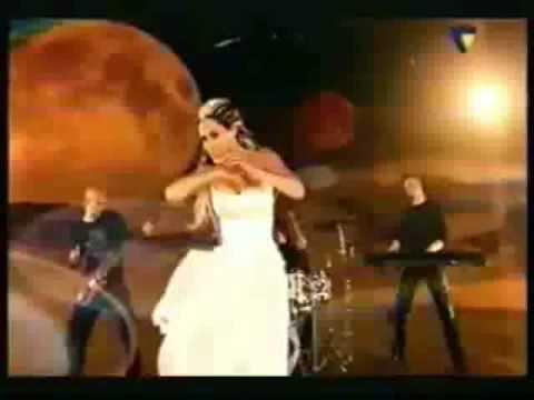 Tekst piosenki Within Temptation - Our Solemn Hour (Demo) po polsku