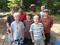 Camp Shohola is a third generation traditional boys summer camp, located in the mountains of northeastern Pennsylvania, and accredited by the American Camp Association. For more info visit http://www.shohola.com