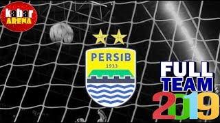 Download Video Terbaru | Daftar Lengkap Pemain Persib Bandung | Transfer Liga 1  Indonesia MP3 3GP MP4