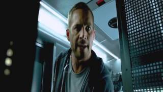 Nonton ''Fast & Furious 7'' (Soundtrack) Get Low (Full HD) (2015) HD 1080p Film Subtitle Indonesia Streaming Movie Download