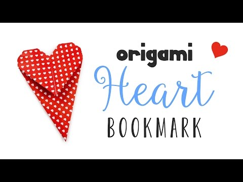 Search Results For Fantastic Printable Heart Diagram Latest Mp3