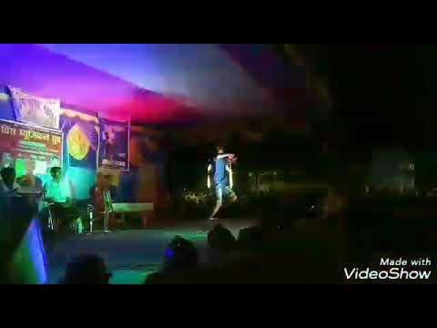 Video Lulia ka mangele लुलिया का मांगेले....bhojpuri song...dance by Manit singh download in MP3, 3GP, MP4, WEBM, AVI, FLV January 2017