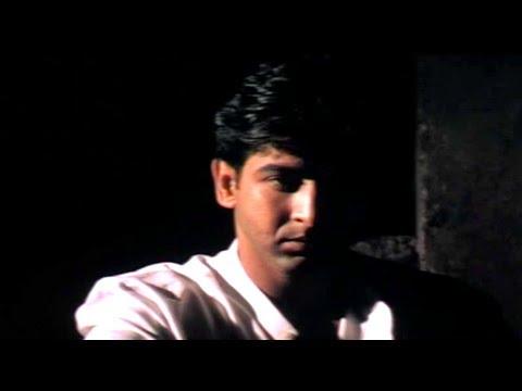 Pyar Majboor Hai - Hum Deewane Pyar Ke - Ronit Roy - Full Song