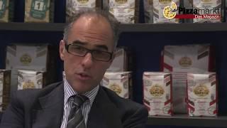 Caputo Mehl im Interview mit Pizzamarkt