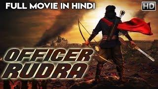 Video Officer Rudra - 2018 NEW RELEASED Full Hindi Dubbed Movie | Radhika | 2018 Dubbed Movie MP3, 3GP, MP4, WEBM, AVI, FLV Desember 2018