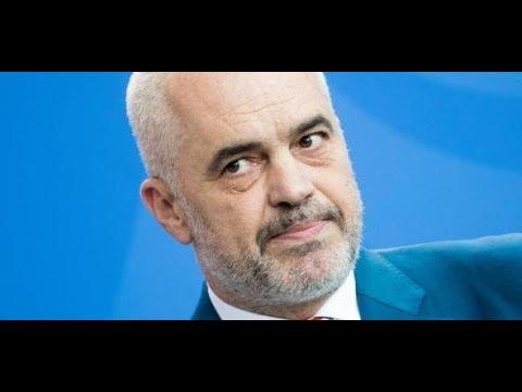 Albanien lehnt empört EU-Flüchtlingslager im eigenen  ...