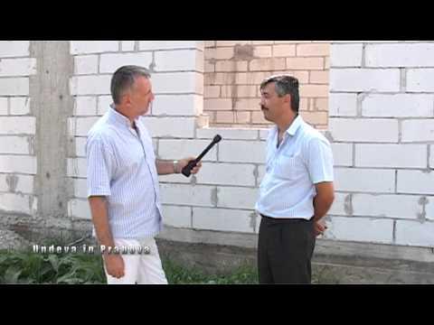 Emisiunea Undeva în Prahova – comuna Podenii Noi – 24 august 2014