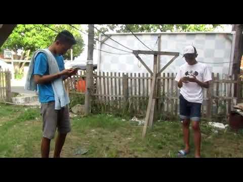 download lagu anjing kacili manado mp3