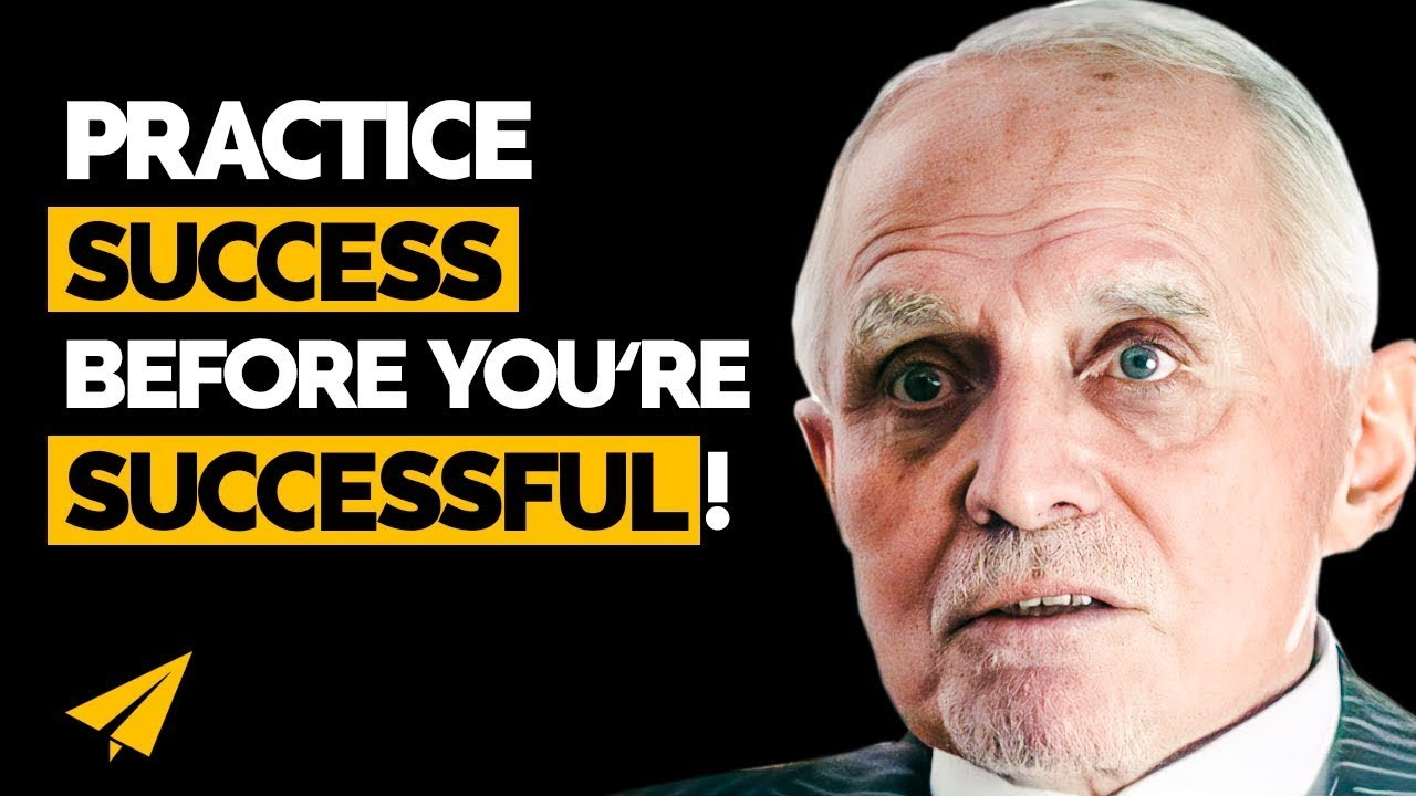 Dan Pena's Top 10 Rules For Business and Success