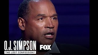 Video The 911 Tape | O.J. SIMPSON: THE LOST CONFESSION? MP3, 3GP, MP4, WEBM, AVI, FLV Juni 2018