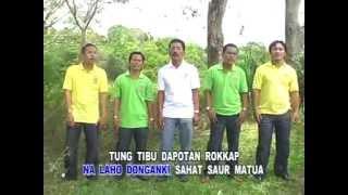 Naga Fam's Voice - Hu lului do Inang