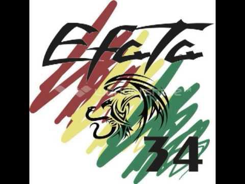 Efata 34 - La Hermosa (Versión Original)