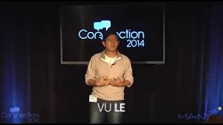 Vu Le: Nonprofits, General Operating Funds, & Ridiculous Restrictions - Connection 2014 full download video download mp3 download music download