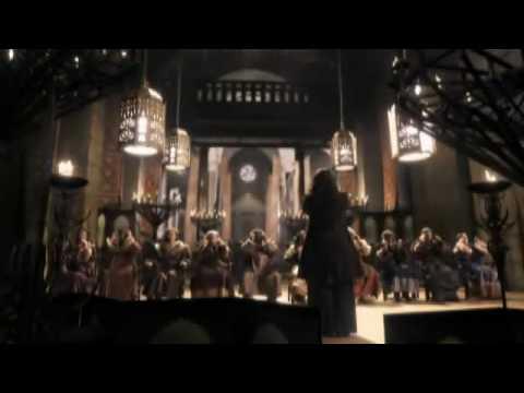 Caprica Season 1 5 Preview