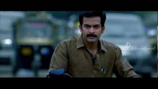 Video Indian Rupee - Prithviraj's smart move MP3, 3GP, MP4, WEBM, AVI, FLV Agustus 2018