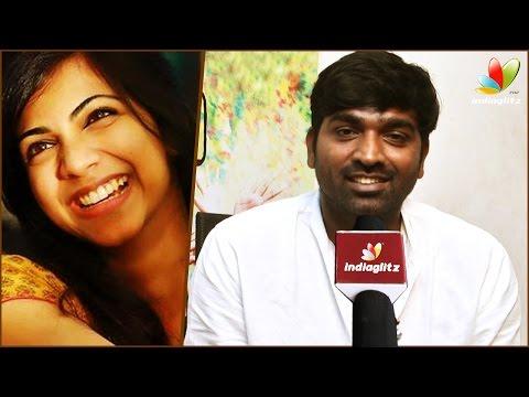 Vijay-Sethupathi-talks-about-his-weakness-with-Madonna-Sebastian-Kadhalum-Kadandhu-Pogum-09-03-2016
