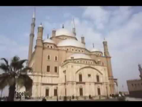 شاهد ..أفضل مقطع فيديو يتحدث عن وصف مصر