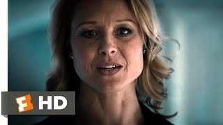 Nonton The Purge (9/10) Movie CLIP - Thank You for Your Sacrifice (2013) HD Film Subtitle Indonesia Streaming Movie Download