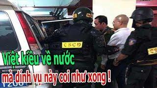 Video Việt kiều về nước mà dín,h v,ụ này coi như xon,g ! MP3, 3GP, MP4, WEBM, AVI, FLV September 2019