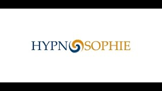 Download Lagu HnO Hypnosophie #3 : L'importance du Conscient en Hypnose Mp3