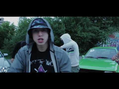 """(Видео) Нов Riddim от HOMELESZ – """"C3"""""""