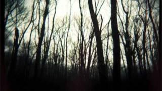 Download Lagu Sedativ - Трек 05 Mp3