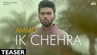 Ik Chehra movie songs lyrics