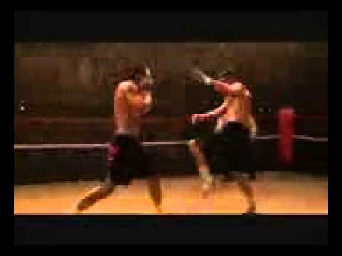 Yuri Boyka (Scott Adkins) Bring It On.3gp