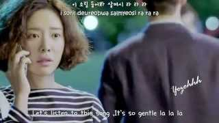 Video Kim Min Seung (김민승) - Thumping (쿵쿵쿵) FMV (She Was Pretty OST)[ENGSUB + Romanization + Hangul] MP3, 3GP, MP4, WEBM, AVI, FLV April 2018