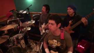 Video Los Chilakillerz - Mucho Chachacha - Live in Las Adelitas