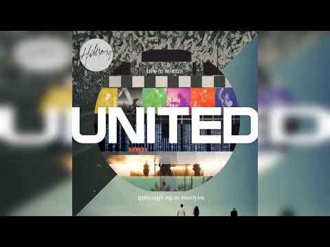Live in Miami - Welcome To The Aftermath - :Hillsong United: Album