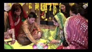 Pakistani Wedding Video in Windsor by Art of Video.mp4 full download video download mp3 download music download