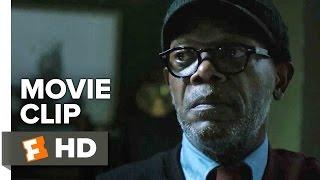 Nonton Cell Movie CLIP - Meeting Alice (2016) - Samuel L. Jackson, John Cusack Thriller HD Film Subtitle Indonesia Streaming Movie Download