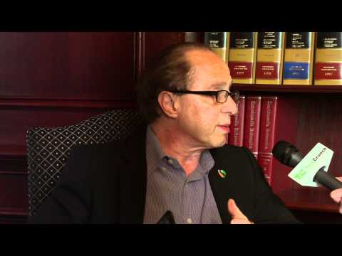 Ray Kurzweil: You Are What You Think