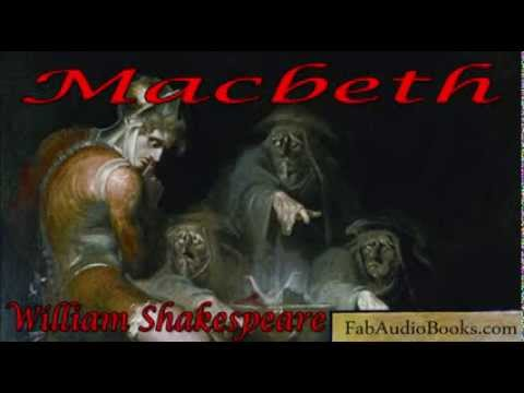 an analysis of hallucinations and dreams of macbeth and lady macbeth in the play macbeth by william