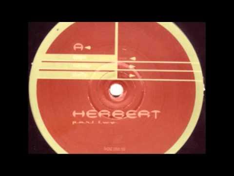 Herbert - Shuffler [Phono, 1996]