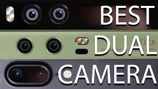 Video iPhone 7 Plus VS Xiaomi MI 6 VS Huawei P10 Camera Test [4K] MP3, 3GP, MP4, WEBM, AVI, FLV Mei 2019