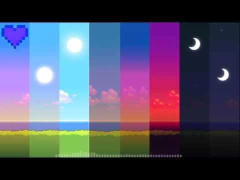 Thumbnail for video _qn5cqYjxxE