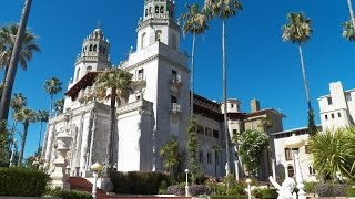 San Simeon (CA) United States  city images : Top 10 Tourist Attractions in San Simeon: Travel California, United States