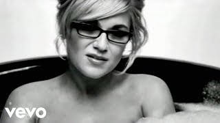 Melody Gardot - Baby I'm A Fool - YouTube
