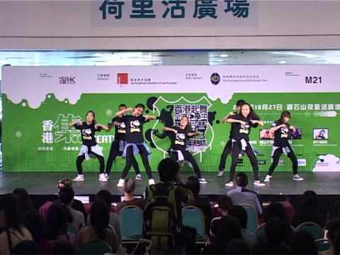 bfabb - 比賽日期: 27/10/2013(日) 比賽時間: 3:00 p.m. -- 5:00 p.m. 比賽地點: 鑽石山荷里活廣場現場評審團:Angela Hang, Billy Chan, Yiu Wong,Ivy Wan.