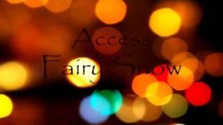Nonton Access   Fairy Snow Film Subtitle Indonesia Streaming Movie Download