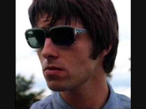 Tekst piosenki Oasis - Better let you know po polsku