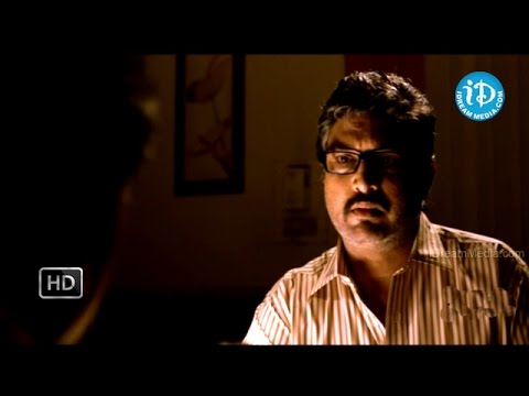 Love Failure Movie - Suresh, Ravi Raghavendra Best Scene