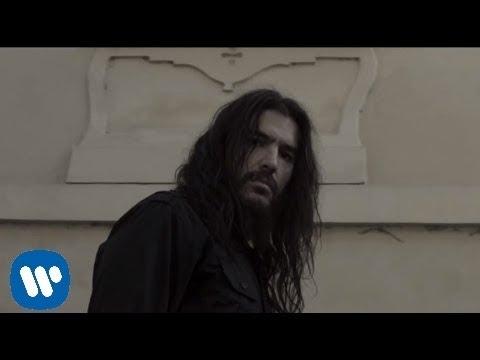 Machine Head - Darkness Within (2012) [HD 720p]