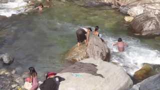 Video The Himalaya Ring  (THR) MP3, 3GP, MP4, WEBM, AVI, FLV September 2018