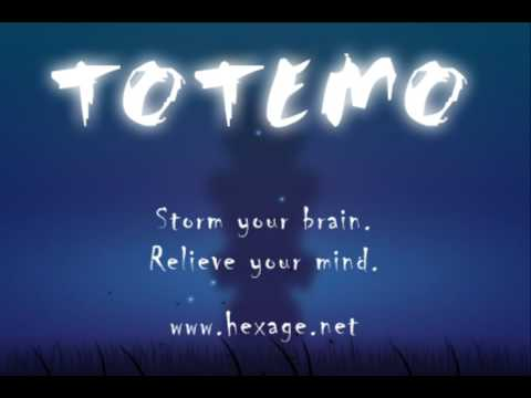Video of Totemo