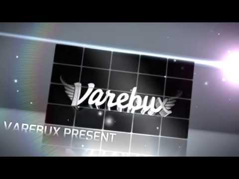 sony vegas логотип:
